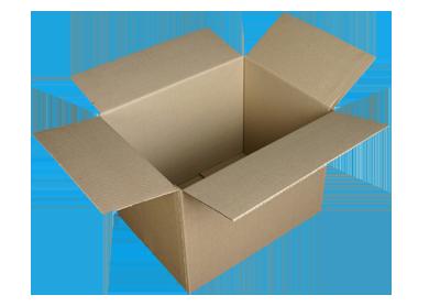 Productos memphis for Cajas carton embalaje